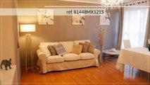 A vendre - Appartement - Argenteuil (95100) - 3 pièces - 65m²