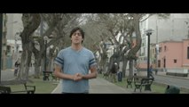 Compongamos la canción de la Bici para el Foro Mundial de la Bicicleta 7