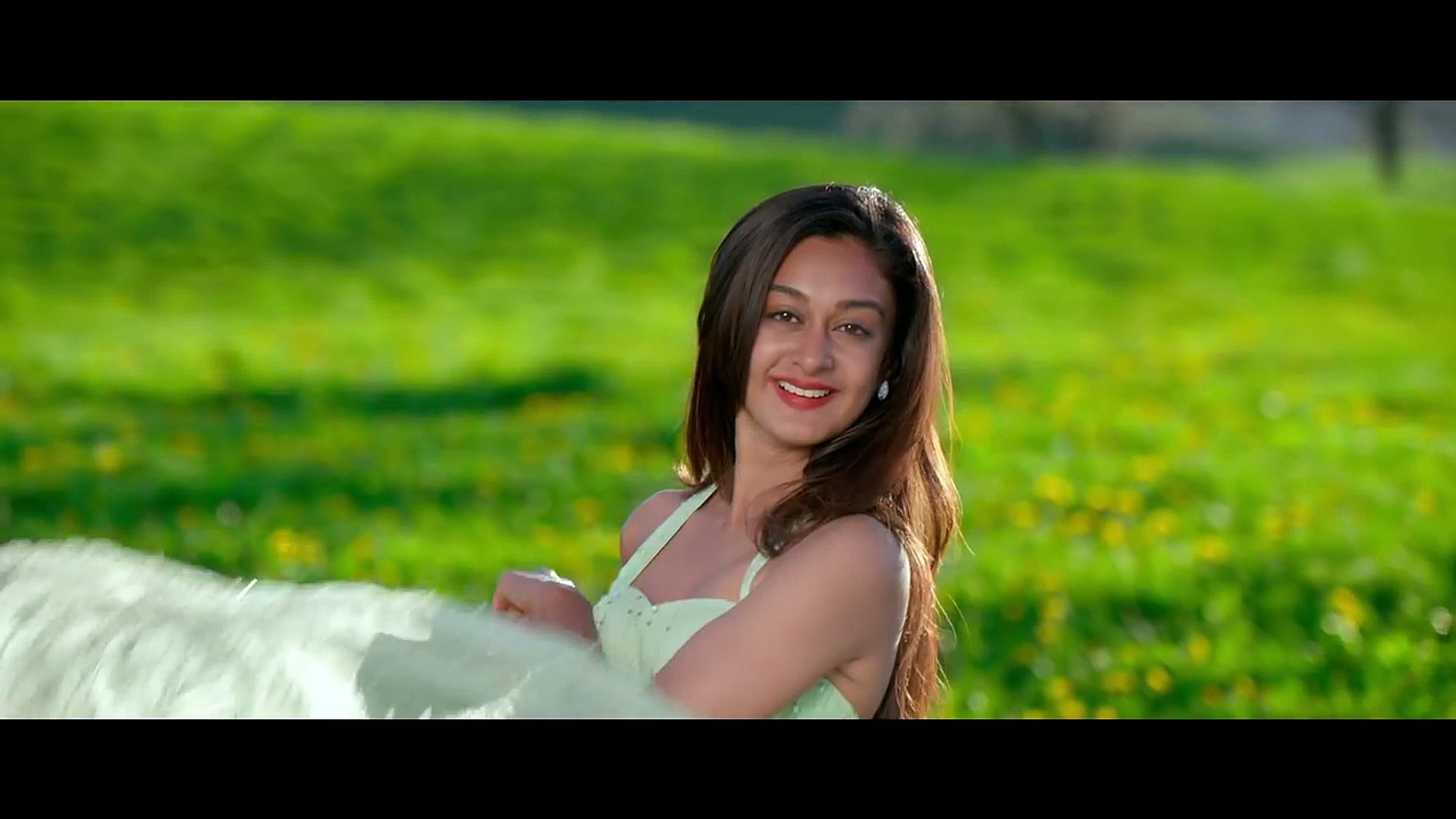 Sollividava - Official Teaser | Chandan Kumar, Aishwarya Arjun | 'Action King' Arjun | Jas