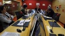 """Retraites : """"Les pensions ne vont pas baisser"""", assure un syndicat - L'invité de RTL Midi"""