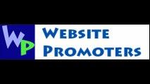 Best Web Design Company in Orange County - oc-web-design.com