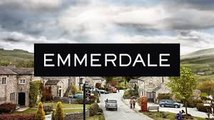 Emmerdale 8th November 2017 | Emmerdale 8 November 2017 | Emmerdale 8th Nov 2017 | Emmerdale 8 Nov 2017 | Emmerdale 8-11-2017 | Emmerdale November 08, 2017