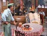 The Super Mario Bros Super Show Butch Mario and the Luigi Kid (HQ VHSRip)
