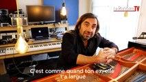 Nouvelle Star, André Manoukian: « C'est comme quand ton ex t'a largué...»