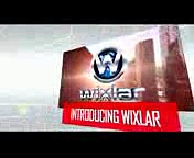 50% bonus on ICO of Wixlar Crypto Currency (Initial Coin Offering)