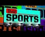 Retired MLB Star Roy Halladay Dead at 40 in Plane Crash  TMZ Sports (1)