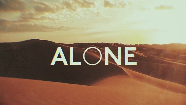 The PropheC - Alone