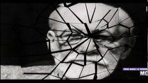 La psychanalyse, une imposture... ? (Débat avec Boris Cyrulnik & Michel Onfray sur le livre consacré à Sigmund Freud)