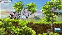 Bike Mayhem Mountain Racing Best Free Games Inc. Racing Android Motor Racing Games