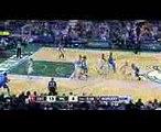 Russell Westbrook, Giannis Antetokounmpo Trade Dunks! Thunder vs Bucks 2017-18 Season