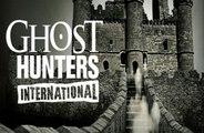 Ghost Hunters: International - S02E15 - Sweeney Todd