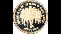 अगर आपके पास भी हैं 5 रूपये के ये सिक्के | 5 Rupee India Rare Coins | Top 5 Rare coins of 5 rs