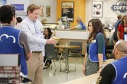 "Superstore ""Season 3 Episode 7"" ,NBC, Streaming!!"