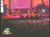GTH Concert News - Ch7