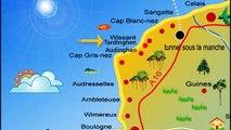 Naufrage au Cap Gris-Nez - Partie 3 de 5