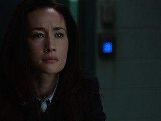 """Designated Survivor Season 2 Episode 7 [HD] """"Family Ties"""" [123movies]"""