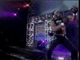 Bash.At.The.Beach.2000 - Jeff Jarrett Vs Hogan - WCW.Title
