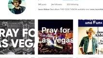 Country Singer Jason Aldean On Massacre - 'I Have Gone Through Lots Of Emotions'-U_sM-pn1ecw