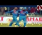 New Zealand Media reaction on INDIA Wins 1st T20 vs New Zealand NZ media on IND vs NZ 1st T20