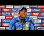 IND vs NZ 3rd T20 live from Thiruvananthapuram, ind NZ third t20 highlights 2017, ind NZ 3rd t20