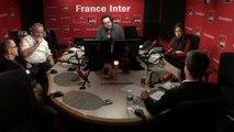 François Ruffin, député France insoumise, est l'invité de Nicolas Demorand à 8h20