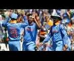 IND vs SRL भारत दौरे के लिए रवाना हुई श्रीलंकाई 15 खिलाड़ियों के साथ