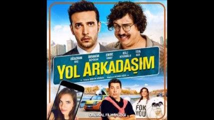 Oguzhan Koç - Vermem Seni Ellere ( 2017 ) Yol Arkadasim Film