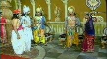Mahabharat (B R Chopra) Episode 7