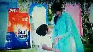 Main Ayesha Gul Episode 34 Full Ayesha Gul Episode 34 promo