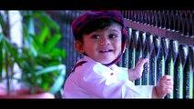 Avyansh Birthday smash--Shoot By SanskrithEvents--Photographer by Raj