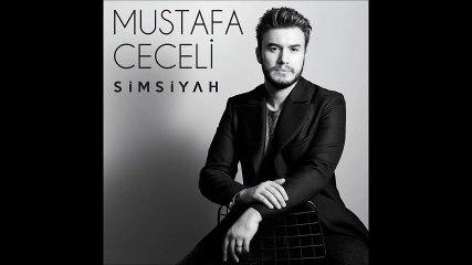 Mustafa Ceceli - Vurulmusum ( 2017 ) Azerice Versiyon