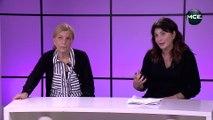 Manon Laporte: Le placement de produit des candidats de télé réalité est-il nocif pour les jeunes ?