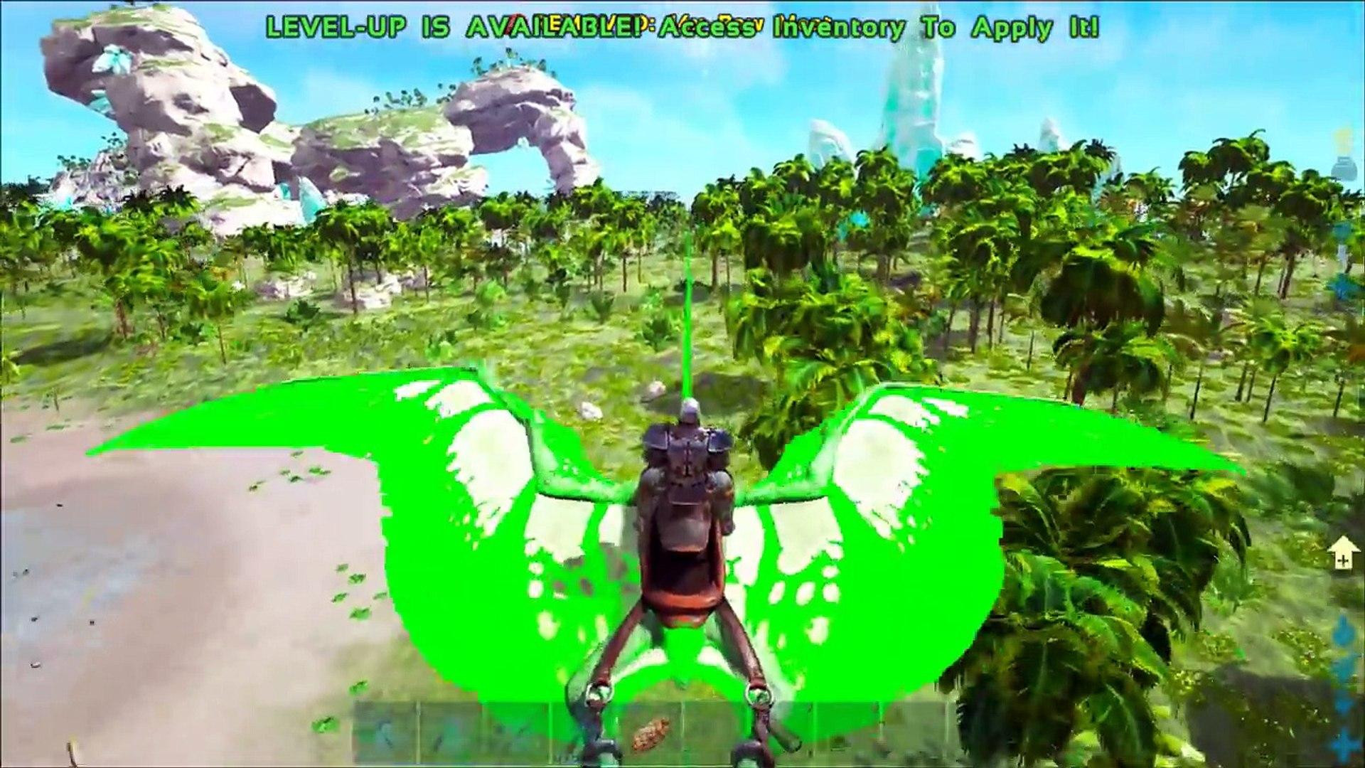 Ark Survival Evolved Alpha Crystal Wyverns Tamed E7 Modded Ark Eternal Video Dailymotion Ark daeodon taming and breeding! ark survival evolved alpha crystal wyverns tamed e7 modded ark eternal
