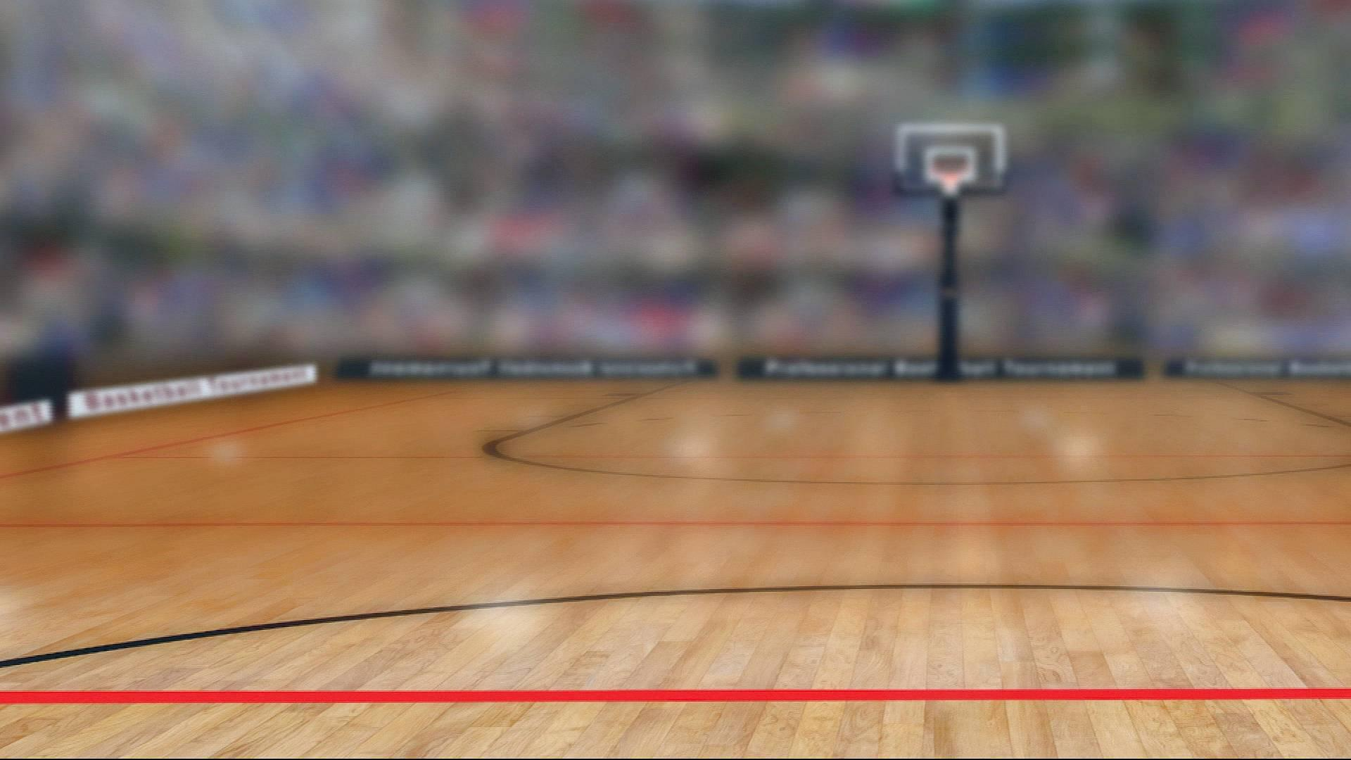US College basketball: Coaches charged with bribery