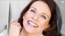 This Treatment Will Make You Forget Botox and Surgeries