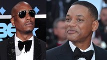 Will Smith Did Not Give Tyrese $5 Million