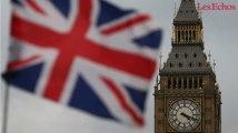 Royaume-Uni : 29/03/19, 23h, adieu l'UE