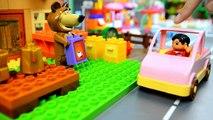 Bing episodi in italiano cartoni per bambini video dailymotion