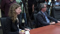 Cuba qualifica sanções dos EUA de 'sério retrocesso'