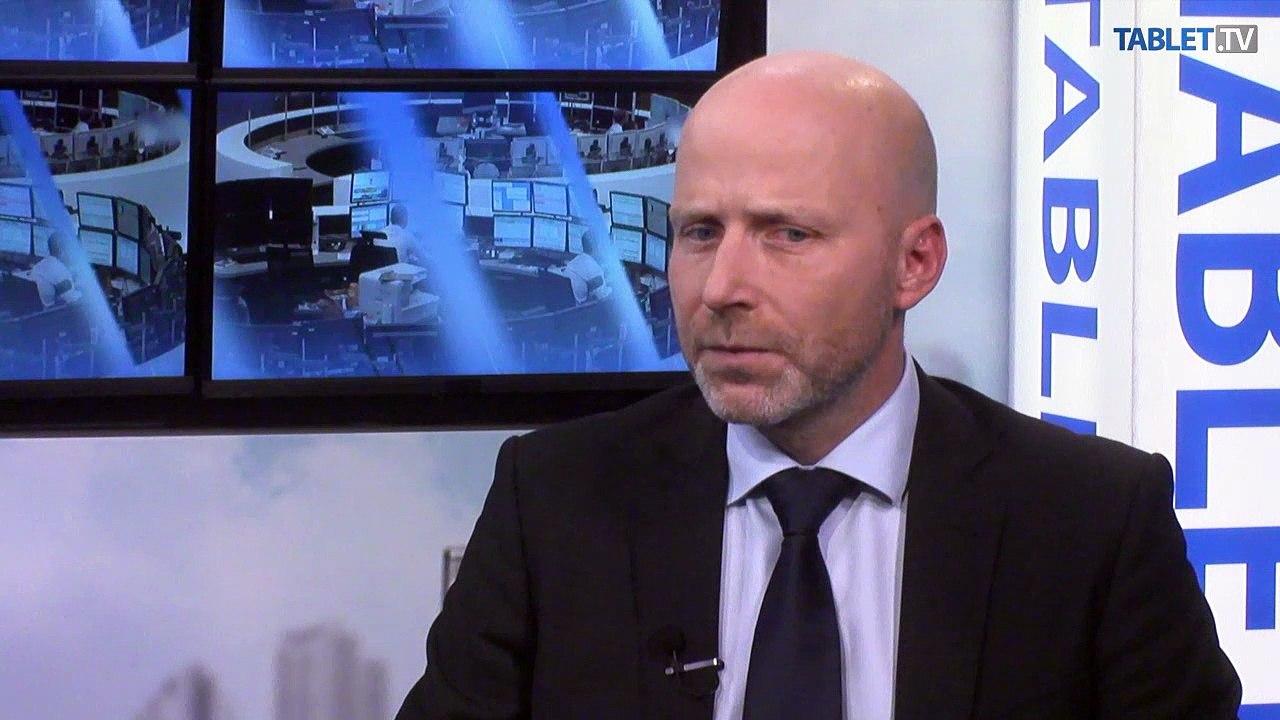 M. OVČARIK: Prísnejšia regulácia hypoték sa na trhu prejavila mierne