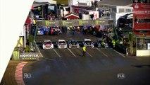 Rallycross - Championnat du Monde Afrique du Sud : Championnat du Monde Rallycross bande annonce