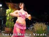 Arabian Belly Dance - YouTube