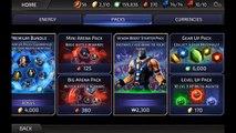 [DC Legends] DC Legends Review!