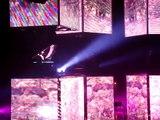 Muse - Feeling Good, Sheffield Arena, Sheffield, UK  11/4/2009