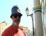 Festival de Martigues : les ultimes préparatifs