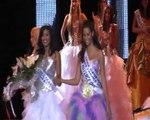 Miss Istres participe à miss Provence ce dimanche soir, retour sur son élection (video)