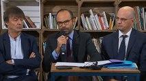 Association : lancement du plan de développement pour la vie associative
