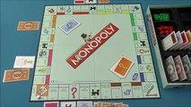 La VRAIE règle du Jeu Monopoly+ (règles dé rapide) par Yahndrev (#469)