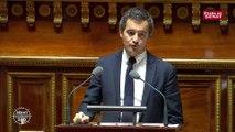 """Dépenses des collectivités : les sénateurs dénoncent """"l'enfumage"""" du gouvernement"""