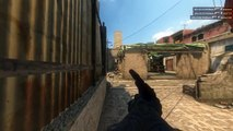 Counter-Strike: Global Offensive - Introducing eRa CSGO - by eRa Jeeluxy